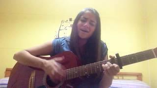 تحميل اغاني 3ala bali/ على بالي - Guitar Cover - Sherine Abdel Wahab - By Melissa Gharibeh MP3