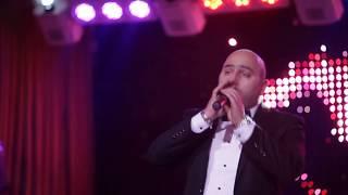 Արսեն Հայրապետյան - Հարսի շոր