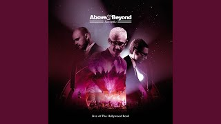 Alone Tonight (Live At The Hollywood Bowl)