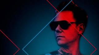 Armin Van Buuren - This Light Between Us (Sound Therapy 2017 Remix)