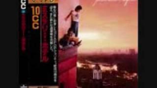 10cc - Les Nouveaux Riches ( Single Mix )