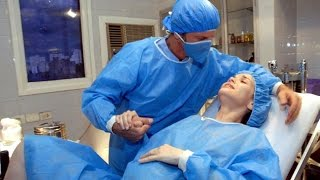 Боль при Родах. Что Делать, Чтобы не Было Больно Рожать? Как Правильно Дышать? Говорит ЭКСПЕРТ