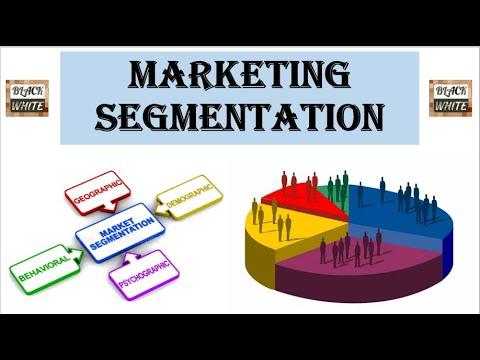 mp4 Target Market Advantages, download Target Market Advantages video klip Target Market Advantages
