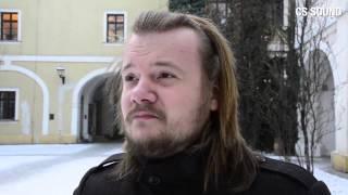 Jarda Konáš a jeho Hudební masakry (CS Sound)