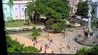 Assassins (1995) Video