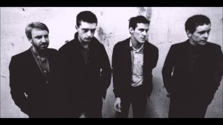 "Joy Division ""Twenty Four Hours"" (John Peel Session)"
