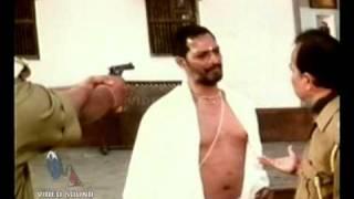 Aanch Movie Short Scene 2