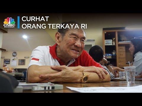 Curhat Orang Kaya Indonesia