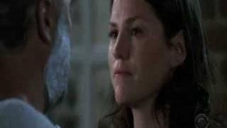 Grissom & Sara (VF)