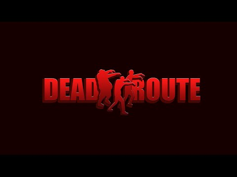 Video of Dead Route