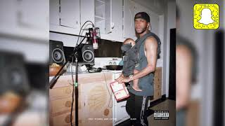6LACK   Seasons (Clean) Ft. Khalid (East Atlanta Love Letter)