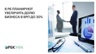 отп банк взять кредит онлайн заявка
