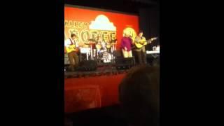 """Jean Shepard- """"Tennessee Waltz"""""""