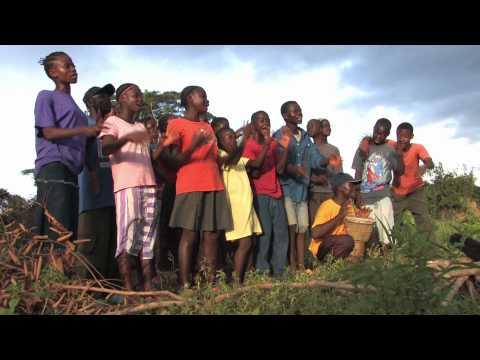 Rainbow Town™: Documentary Trailer