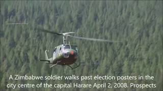 iHONDO Song with Helicopter video