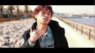 I LOVE U (THE FUTURE RIDDIM) / 卍LINE