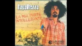 CapaRezza   La Mia Parte Intollerante (Okapi Rivoltante Remix)