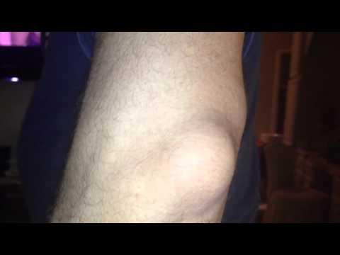 Esercizi per le articolazioni delle mani