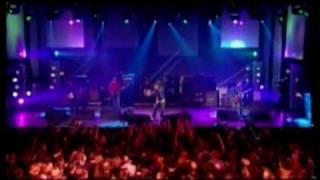 Oasis   Columbia   Berlin 2002 (3)