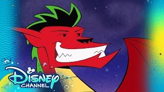 American Dragon Jake Long 15 Year Anniversary!   Disney Channel