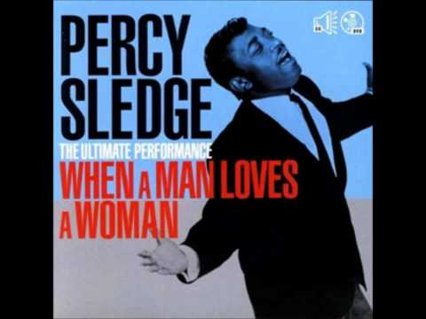percy sledge songs free download