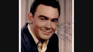 Jim Ed Brown - Pop A Top (1966).