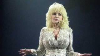Dolly Parton live in Cork 2008