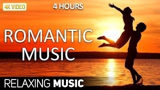 Romantic Instrumental Music – Soft Music Background Piano | Piano Instrumental Love Songs