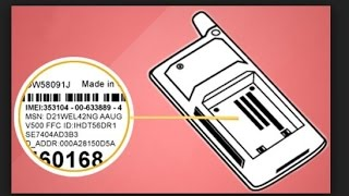 How to Find and Track a Lost mobile using IMEI Number 2017