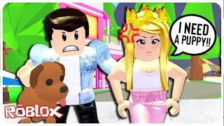 how to get free money on adopt me roblox 2019 - TH-Clip