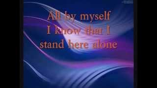 Mr.Clay - Bamboo (w/Lyrics)