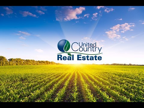 mp4 Real Estate United Country, download Real Estate United Country video klip Real Estate United Country