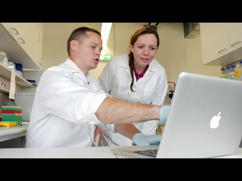 Diabetes-Zentren in Russland