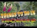 Top 19 Things To Do In Kanchanaburi, Thailand