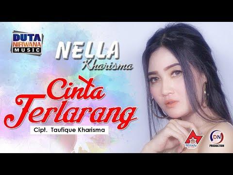 , title : 'Nella Kharisma - Cinta Terlarang [OFFICIAL]'