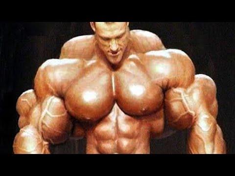 Lensemble de force des exercices sur tous les groupes des muscles dans les conditions domestiques