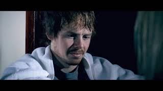 """Emulation"" -   Official Movie Trailer"