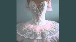Tutue Picture Ideas For Ballet   Ballet Tutu Designs Romance