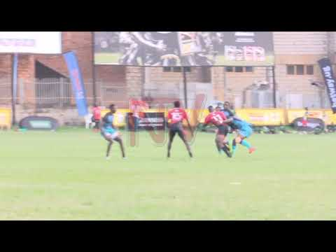 Impis lose dearly to Kobs Rugby club (31-05)