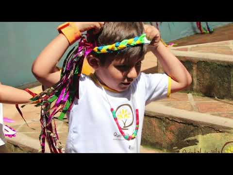 CARNAVAL 2018 Colegio particular Sorocaba Educaçao infantil Sorocaba