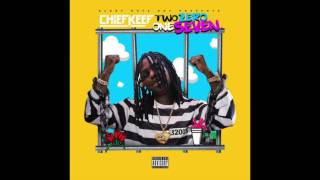 Chief Keef - Bull Dog feat. Omelly & Tadoe