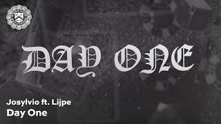 Josylvio   Day One Ft. Lijpe (prod. Esko) [lyric Video]