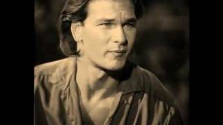 Patrick SWAYZE - A life in pictures