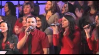 Прославление -- еврейские песни