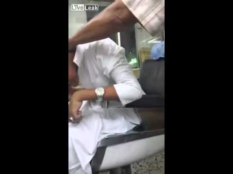 Как правильно сделать массаж простаты пальцем