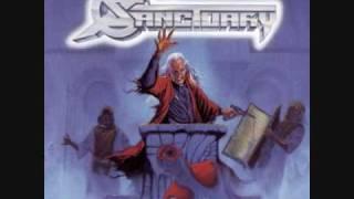 Sanctuary- Battle Angels