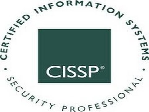 CISSP Certification Training Cost Exam Fee Sample Questions ...