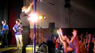 Dizmas - Dance (Vsetín 2009) cut
