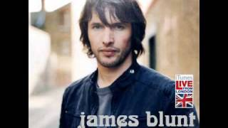 James Blunt - So Long Jimmy (Acoustic Live iTunes)