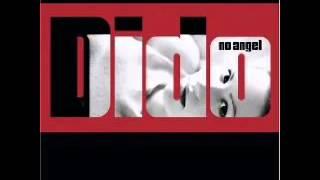 Dido - Hunter